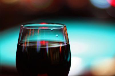 Słownik miłośnika wina