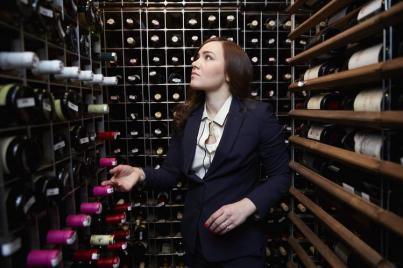 Według jakich kryteriów oceniać wino?