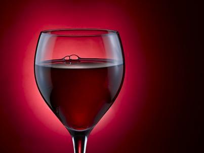Wino biodynamiczne