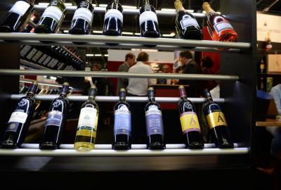 Czym jest wino bezalkoholowe?