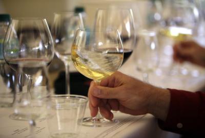 Imprezy z winem w roli głównej w Polsce i na świecie