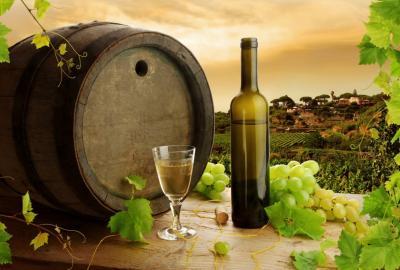 Jak przechowywać wino po otwarciu?