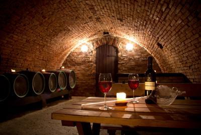 Region La Rioja
