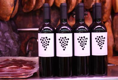 Rozpraw się z mitami na temat wina!