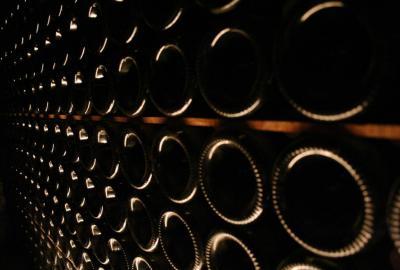 Tajniki degustacji wina część 2