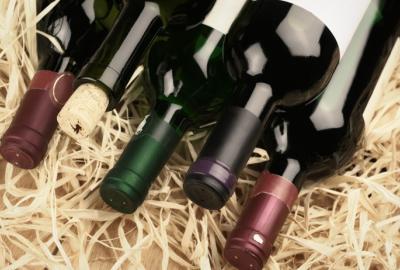 Tajniki degustacji wina część 1