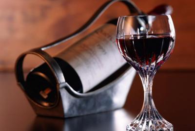 Wino organiczne - wino bliskie Ziemi